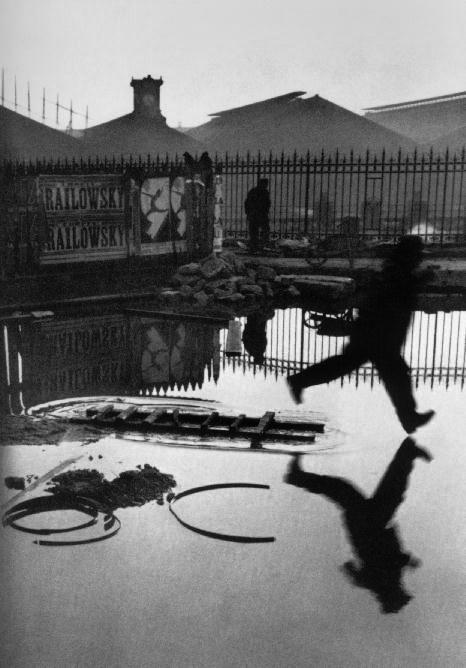1.-Cartier.jpg