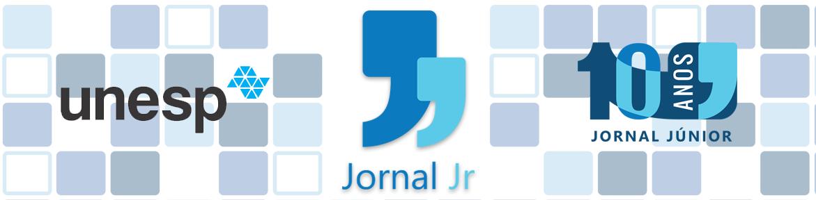 Jornal Jr.