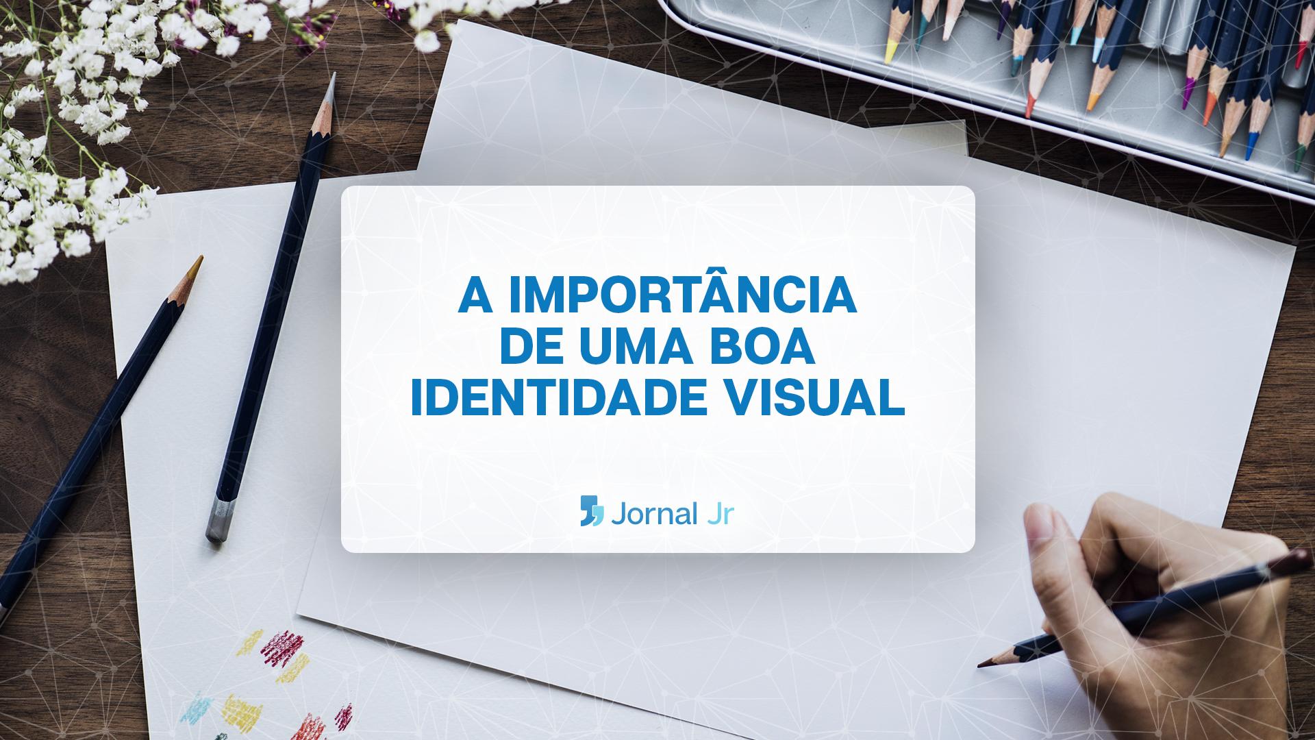 Jornal Jr